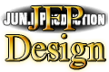 JFP -Design- | JUN.F Production デザイン